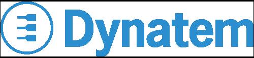 Dynatem Logo